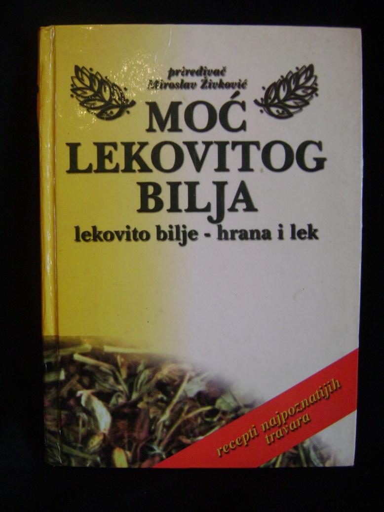Moc_lekovitog_bilja.JPG