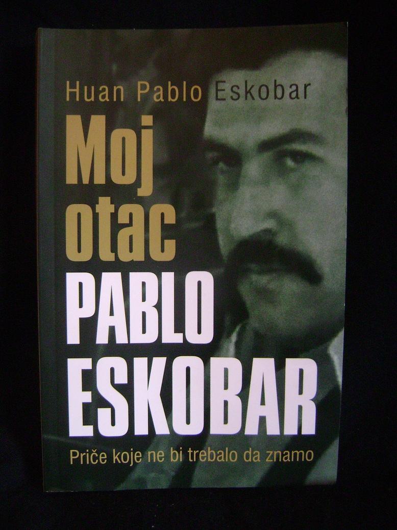 Moj_otac_Pablo_Eskobar.JPG