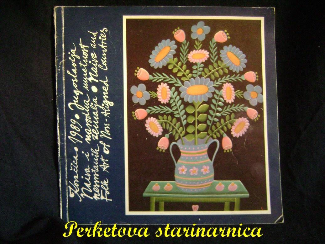 Naiva_i_narodna_umetnost_nesvrstanih_zemalja_1.jpg