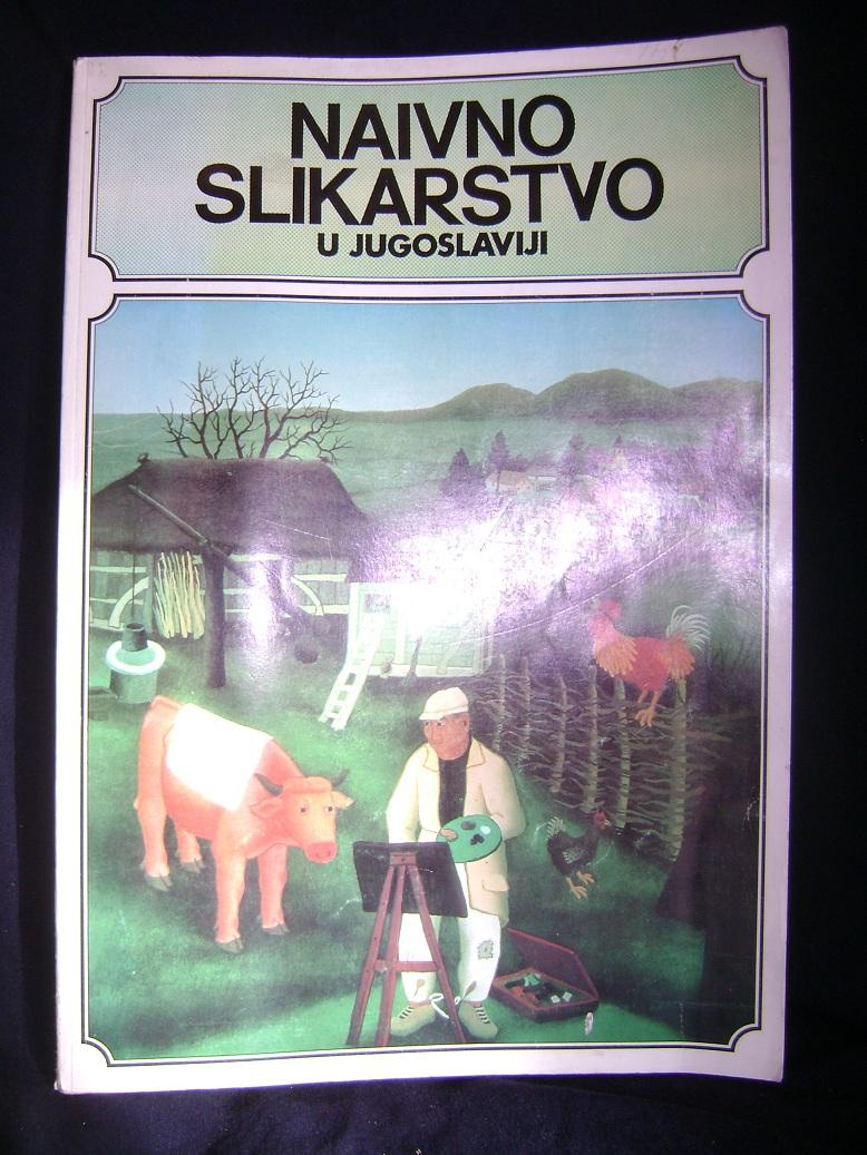 Naivno_slikarstvo_u_Jugoslaviji_1.JPG
