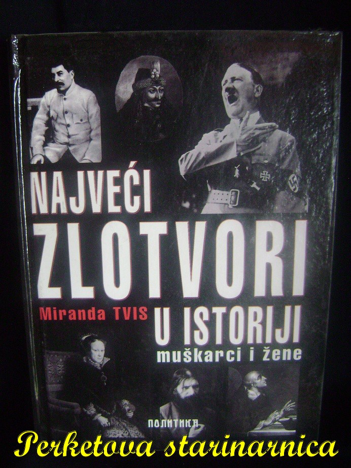 Najveci_zlotvori_u_istoriji.jpg