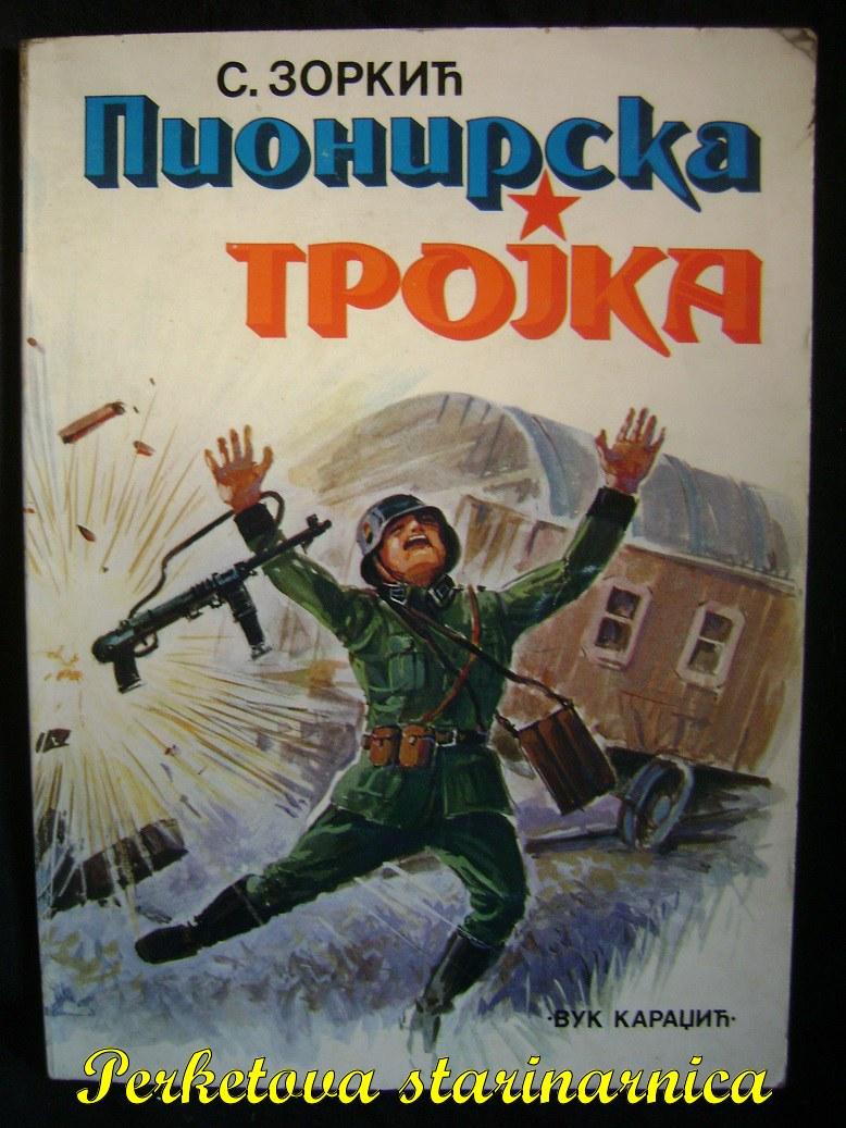 Pionirska_trojka_1.jpg