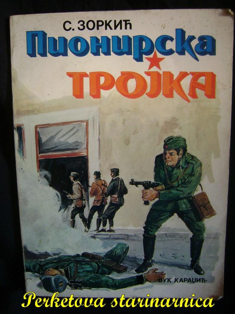 Pionirska_trojka_3.jpg