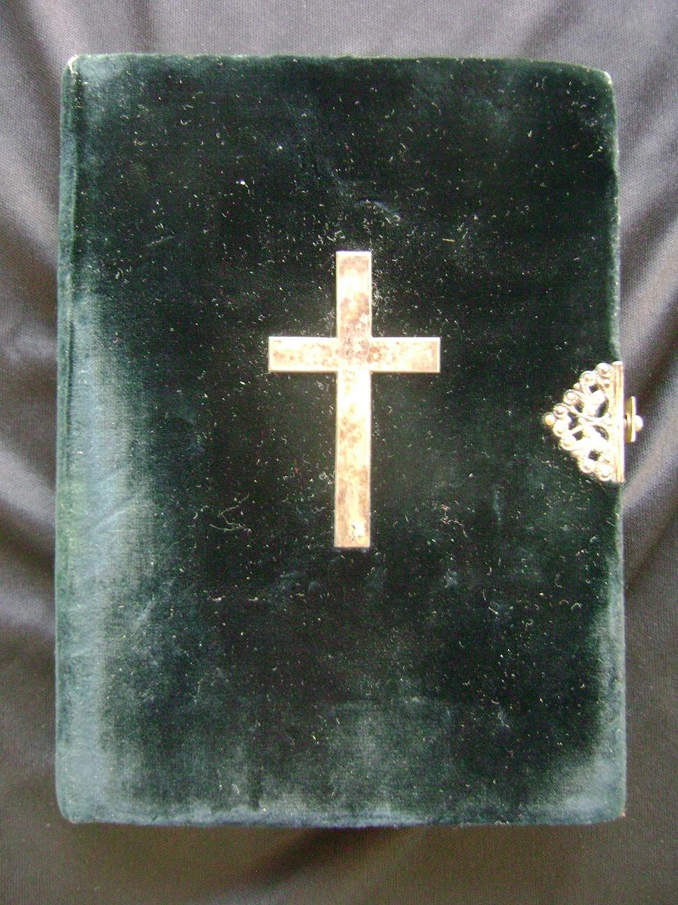 Pobozna_razmisljanja_pri_slusanju_svete_liturgije_1889_1.JPG