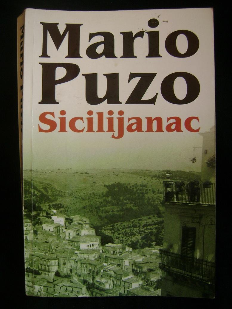 Sicilijanac_Mario_Puzo.JPG