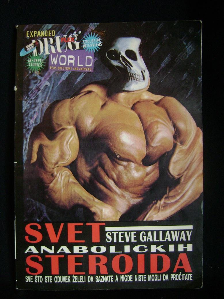 Svet_anabolickih_steroida.JPG