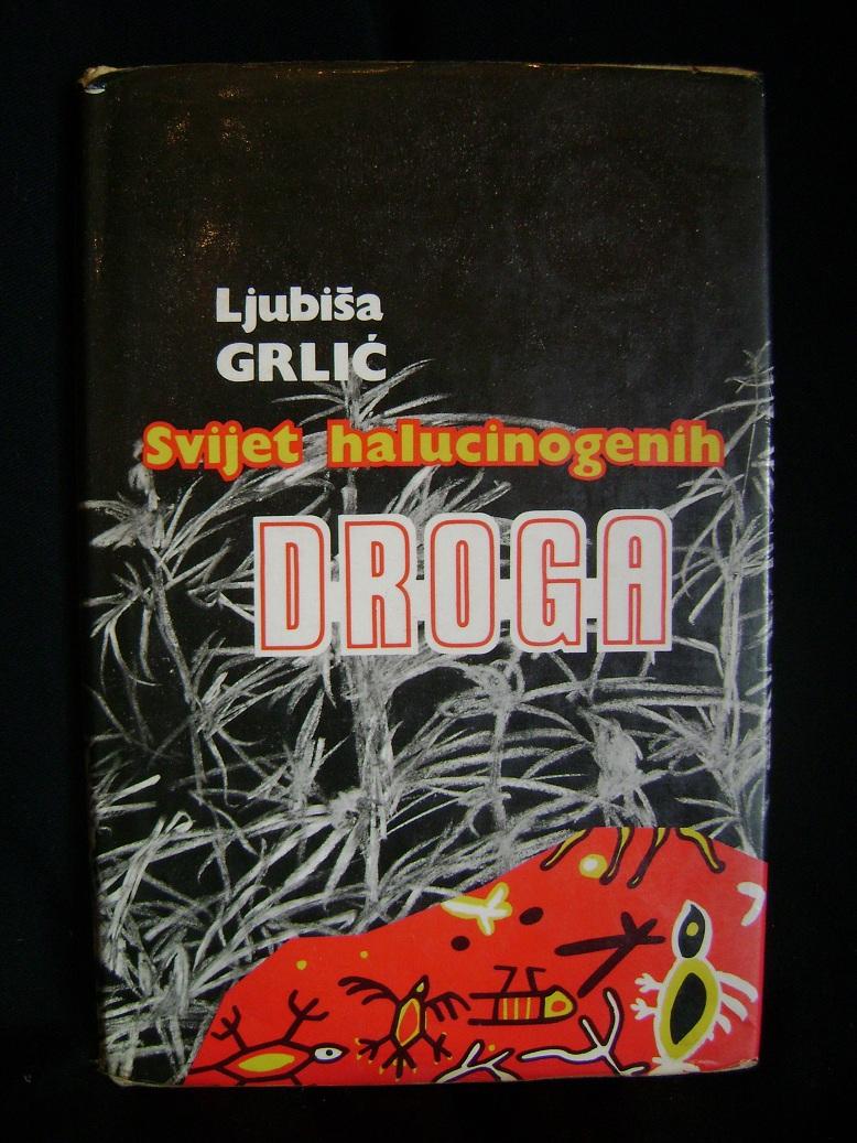 Svijet_halucinogenih_droga.JPG
