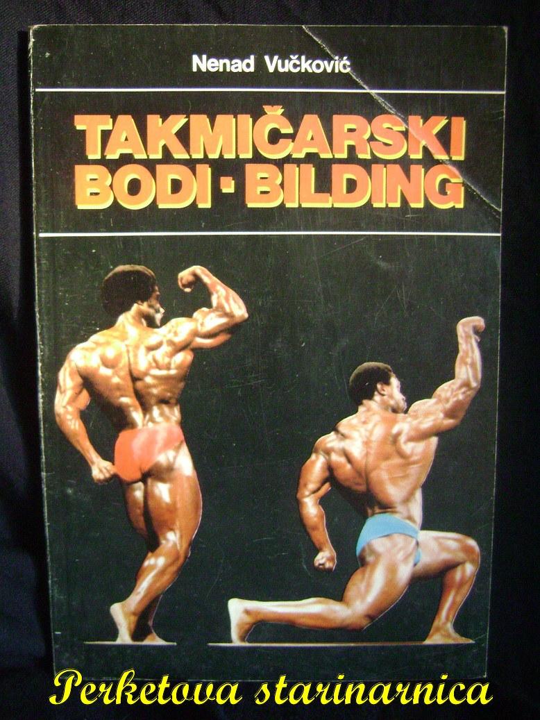 Takmicarski_bodi-bilding.jpg