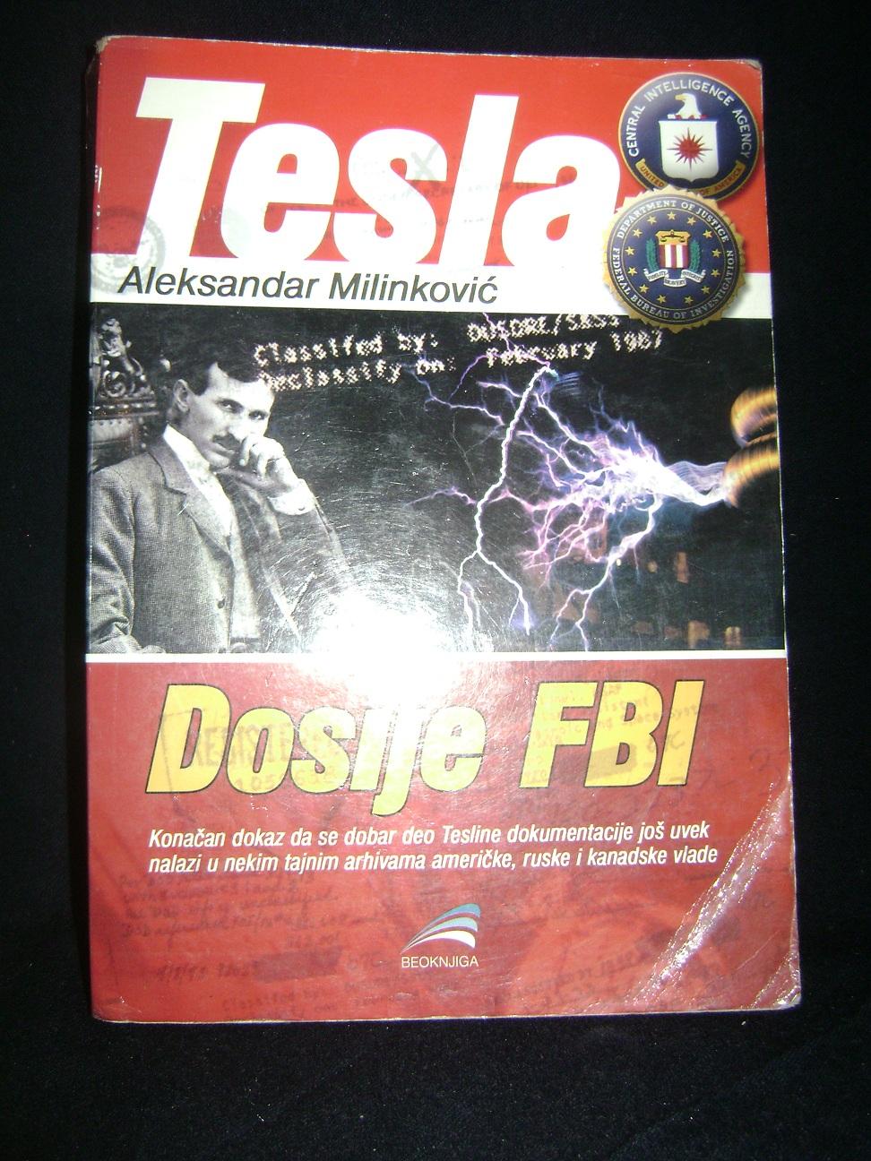 TESLA_DOSIJE_FBI_Aleksandar_Milinković.JPG