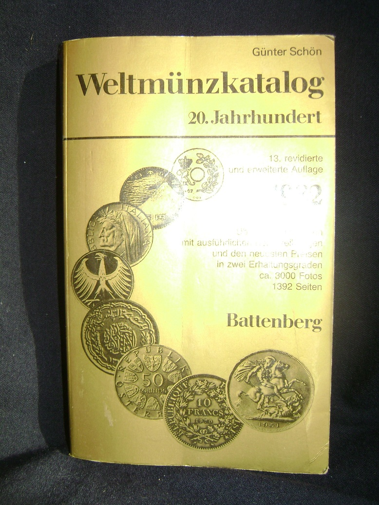 Weltmunzkatalog_kovanica_1982_1.JPG