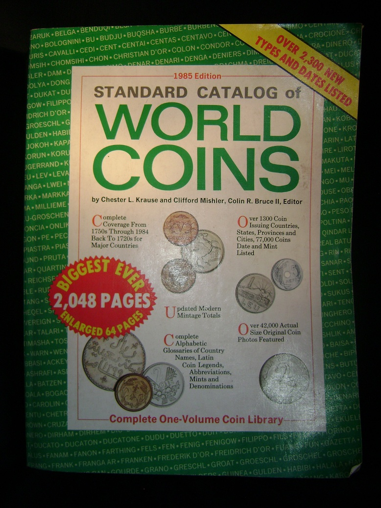 World_coins__standard_catalog_1985_1.JPG