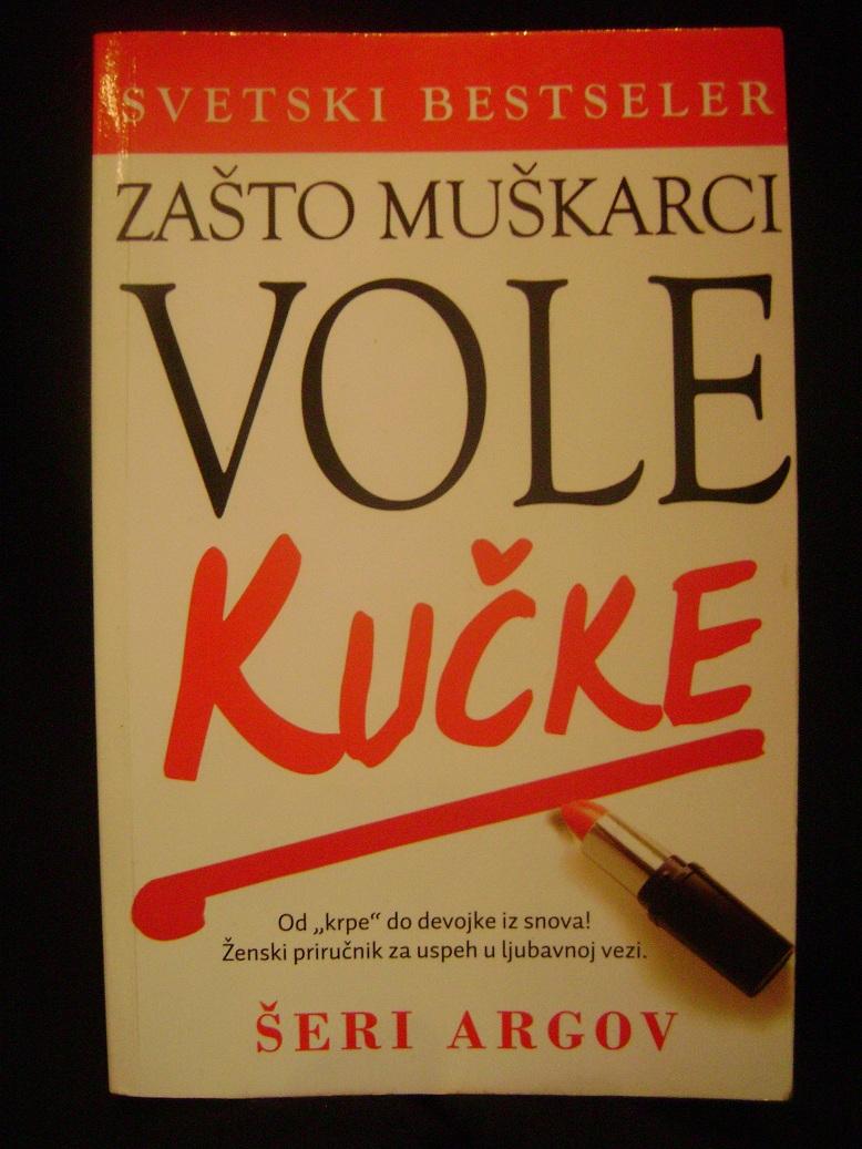 Zasto_muskarci_vole_kucke.JPG