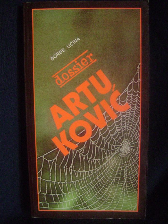 DOSSIER_ARTUKOVIC.JPG