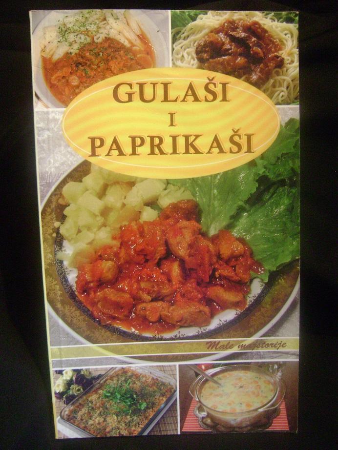 GULASI_I_PAPRIKASI.JPG