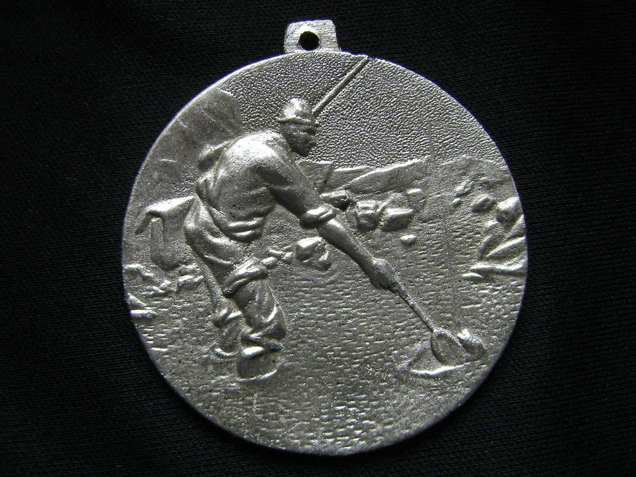 Medalja_Ribolov_1.JPG