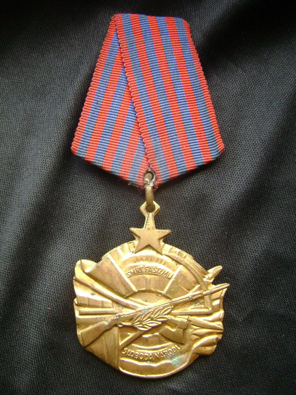 Medalja_za_hrabrost_90509_1.JPG