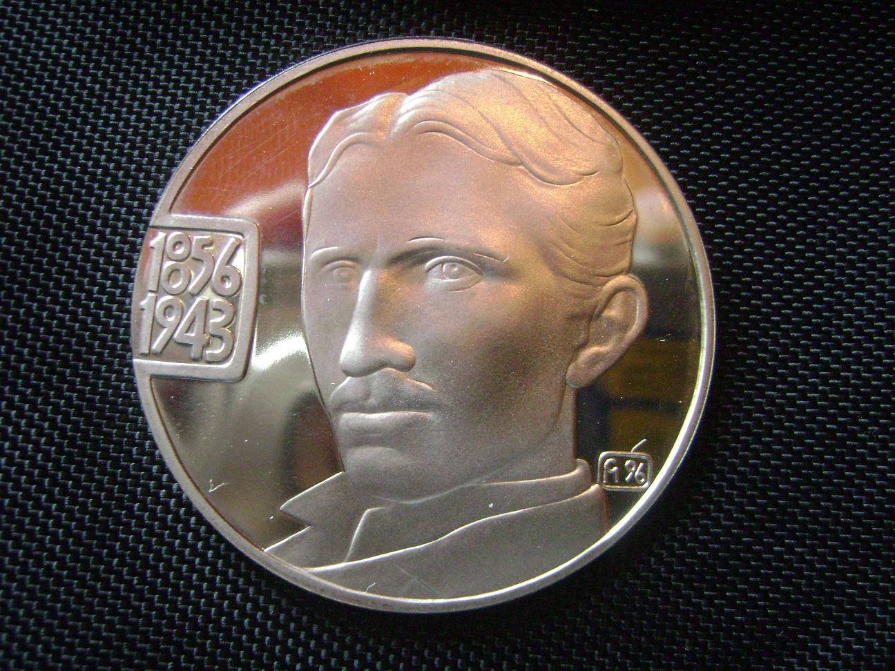 Nikola_Tesla_Treci_Milenijum_1996_1.JPG