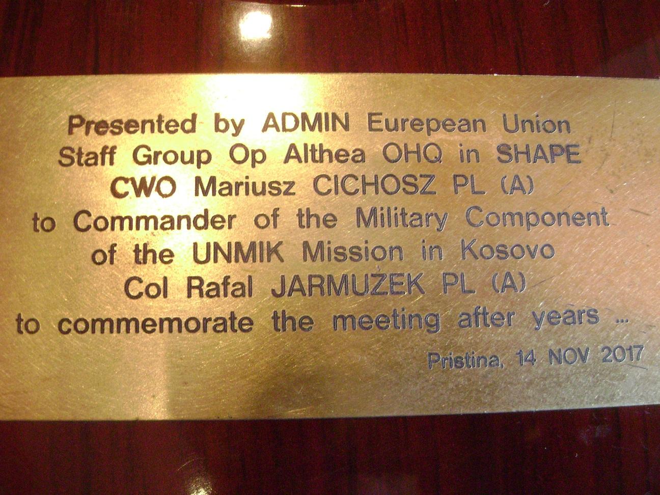 Plaketa_EU_OHQ_Operation_Althea_4.JPG