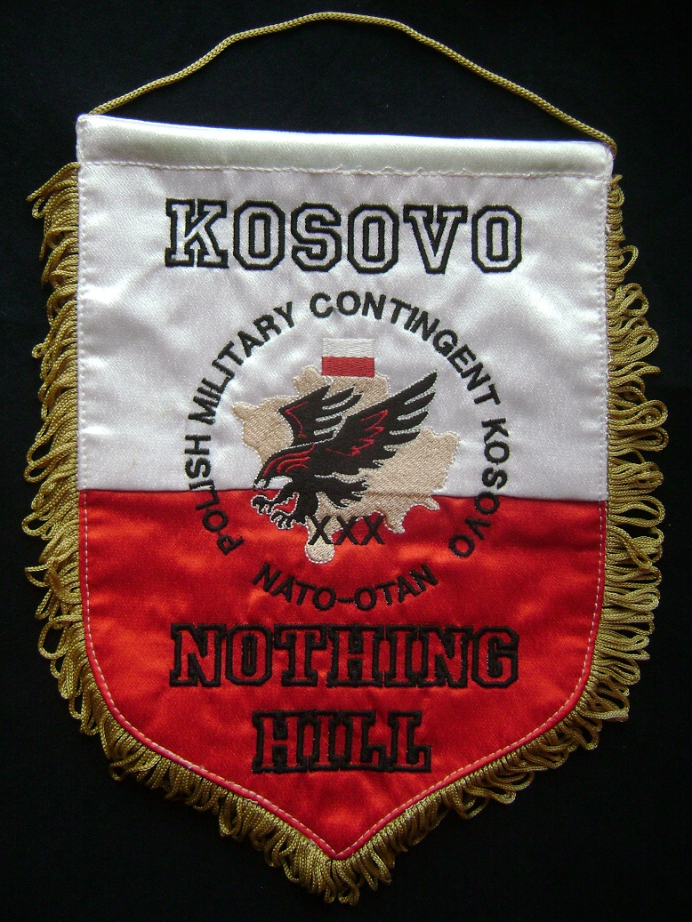 Zastava_KFOR_Kosovo_1_1.JPG