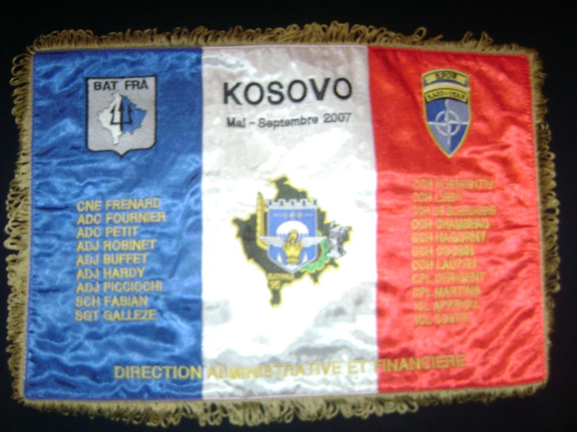 Zastava_KFOR_Kosovo_11_1.JPG