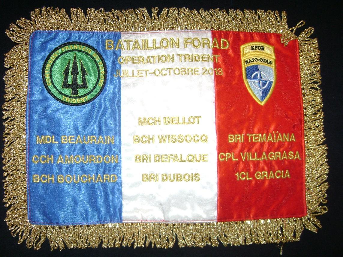 Zastava_KFOR_Kosovo_16_1.JPG