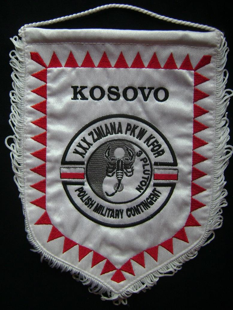 Zastava_KFOR_Kosovo_2_1.JPG