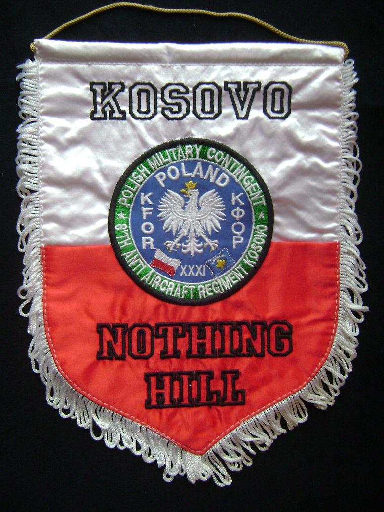 Zastava_KFOR_Kosovo_3_1.JPG