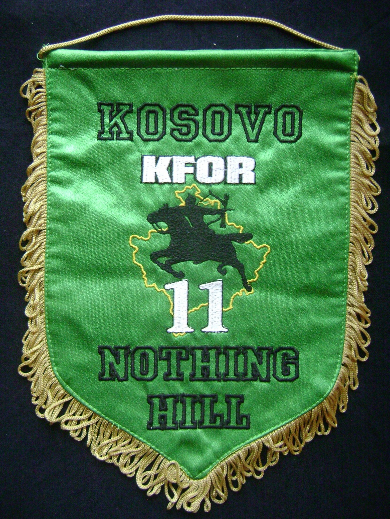 Zastava_KFOR_Kosovo_4_1.JPG