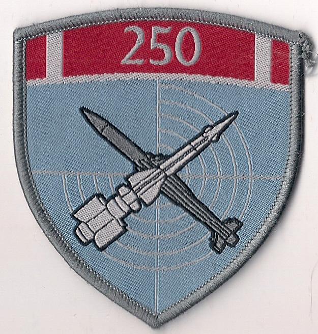 Amblem_250_Raketna_Brigada_PVD.jpg