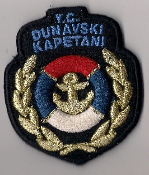 Amblem_Dunavski_kapetani.jpg