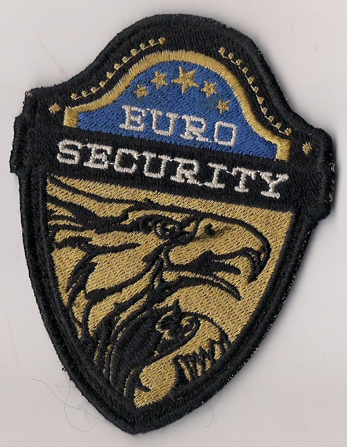 Amblem_Euro_Security.jpg