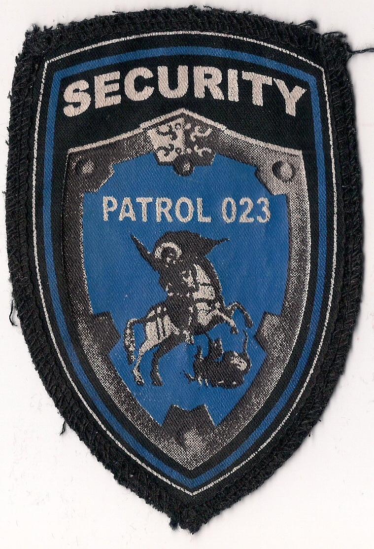 Amblem_Security_Patrol_023.jpg