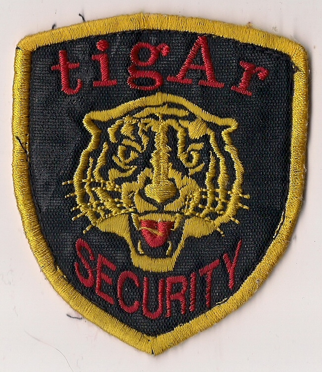 Amblem_Tigar_Security.jpg