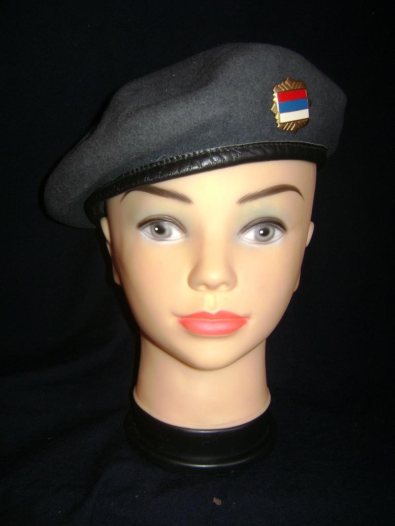 Beretka_Policija_1.JPG
