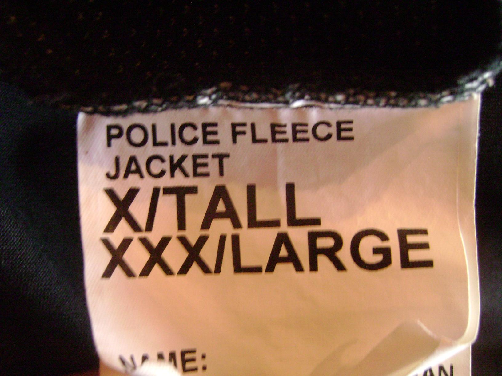 Policija_Engleska_jakna_6.JPG
