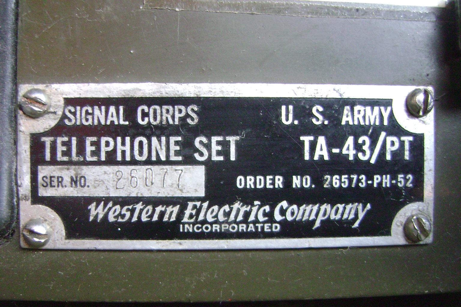 Poljski_telefon_USA_TA-43PT_1950_5.JPG