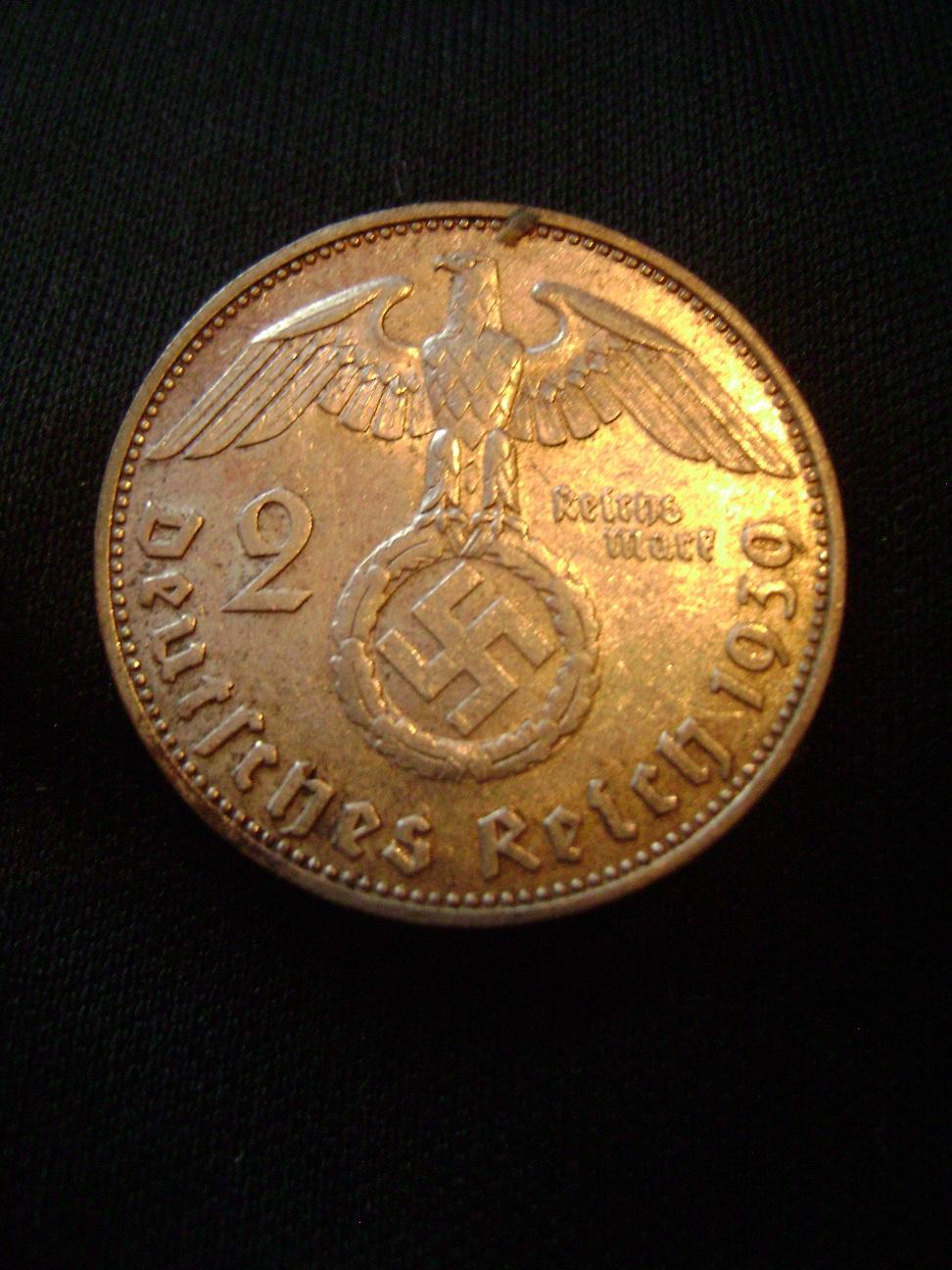 2_nemacke_marke_1939___1.JPG