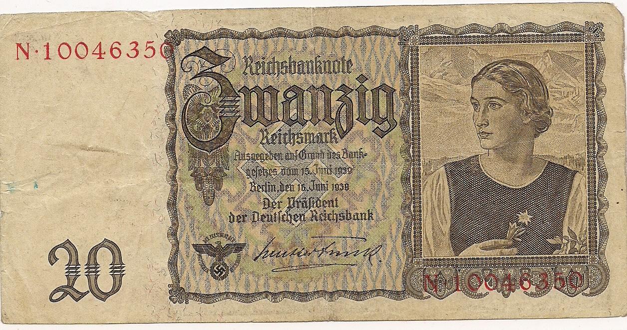 Novcanica_20_Raih_maraka_1939_1.jpg