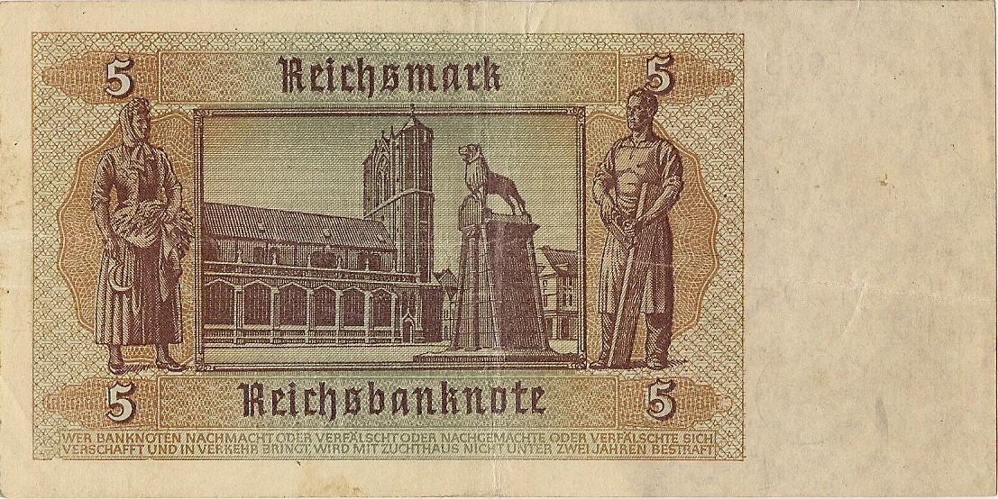 Novcanica_5_Raih_maraka_1942_2.jpg