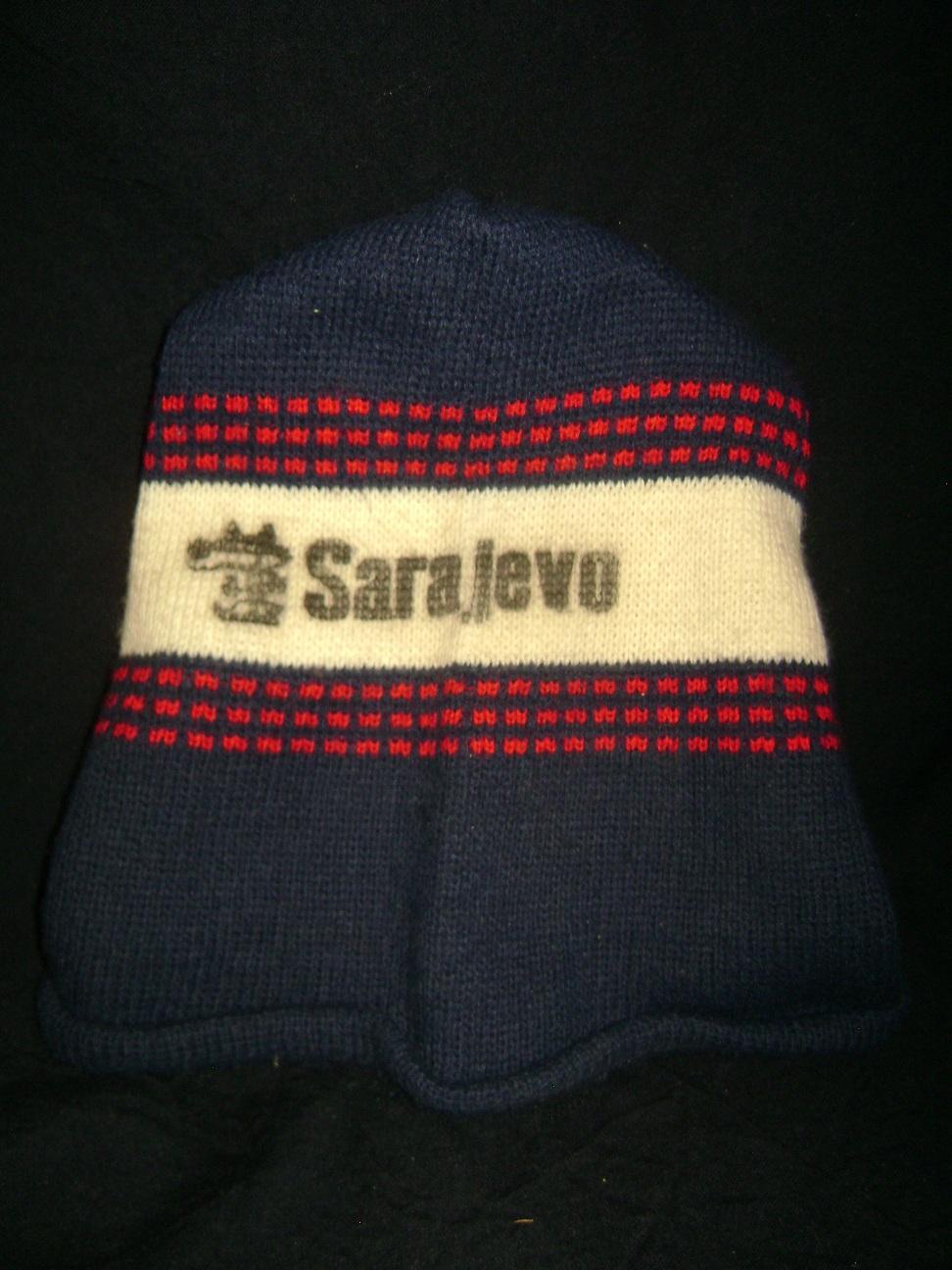 Sarajevo_84_ZOI_21_1.JPG