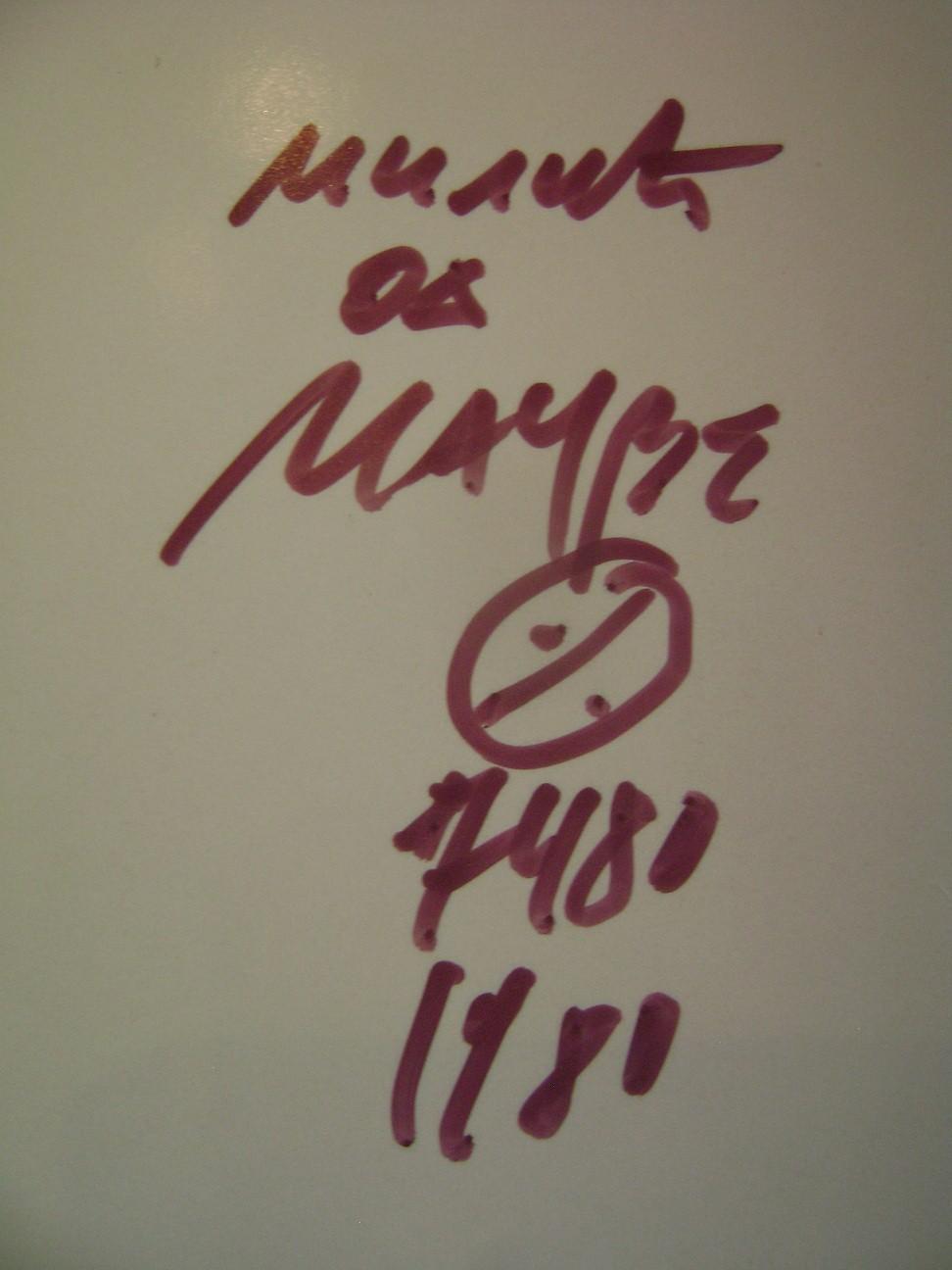 Autogram_Milic_od_Macve_1.jpg