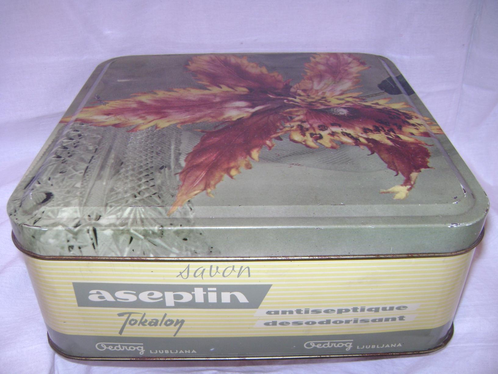 Limena_kutija_Aseptin_sapun__1.JPG