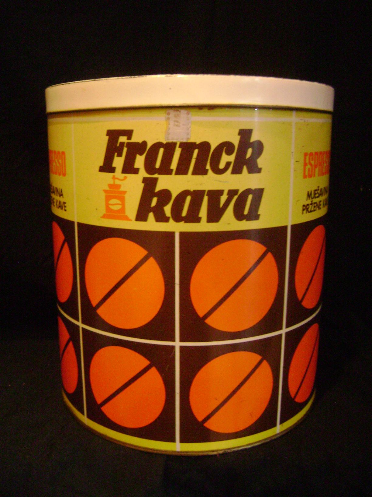Limena_kutija_Espresso_Franck_kava_2.JPG