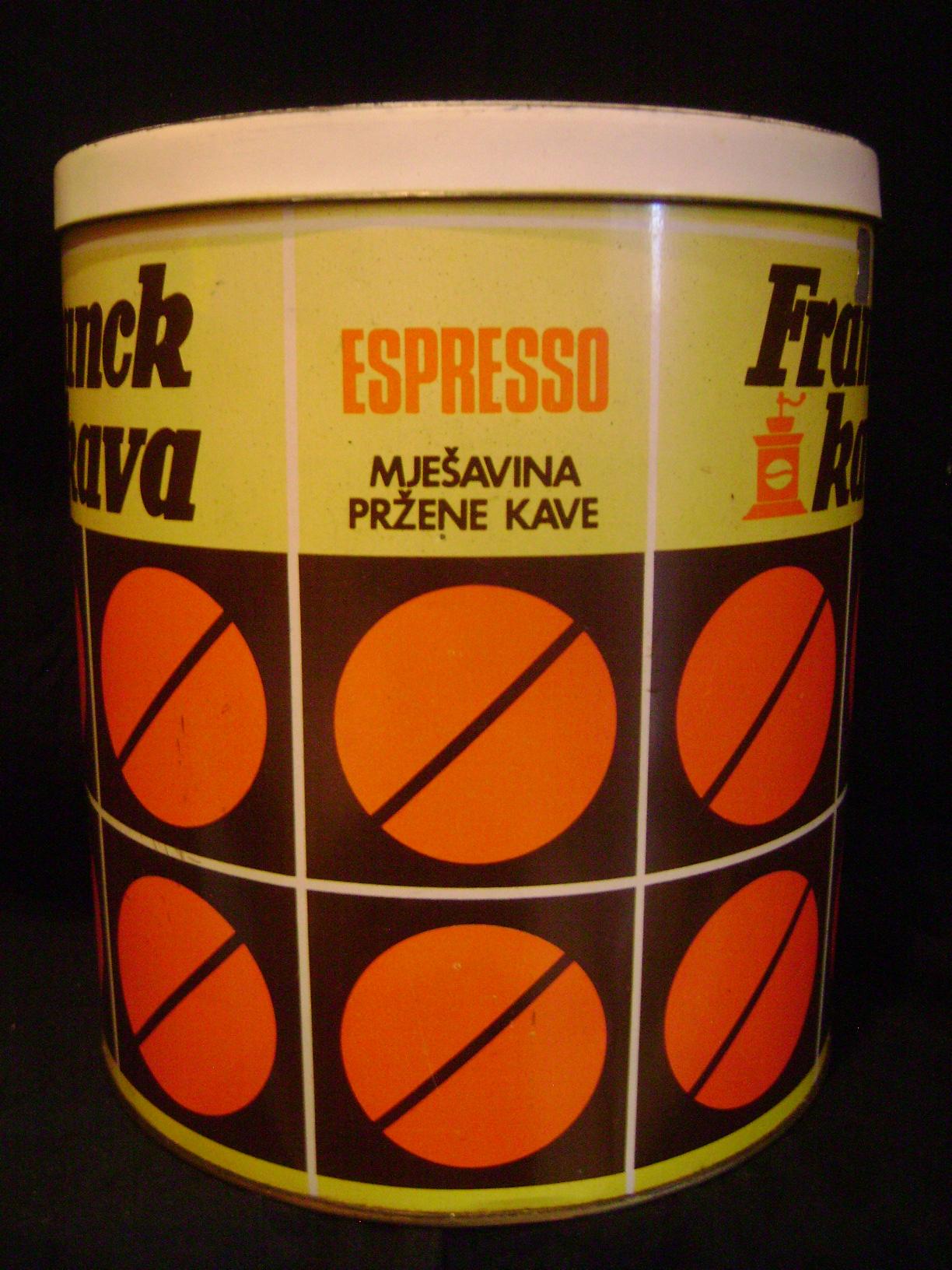 Limena_kutija_Espresso_Franck_kava_3.JPG