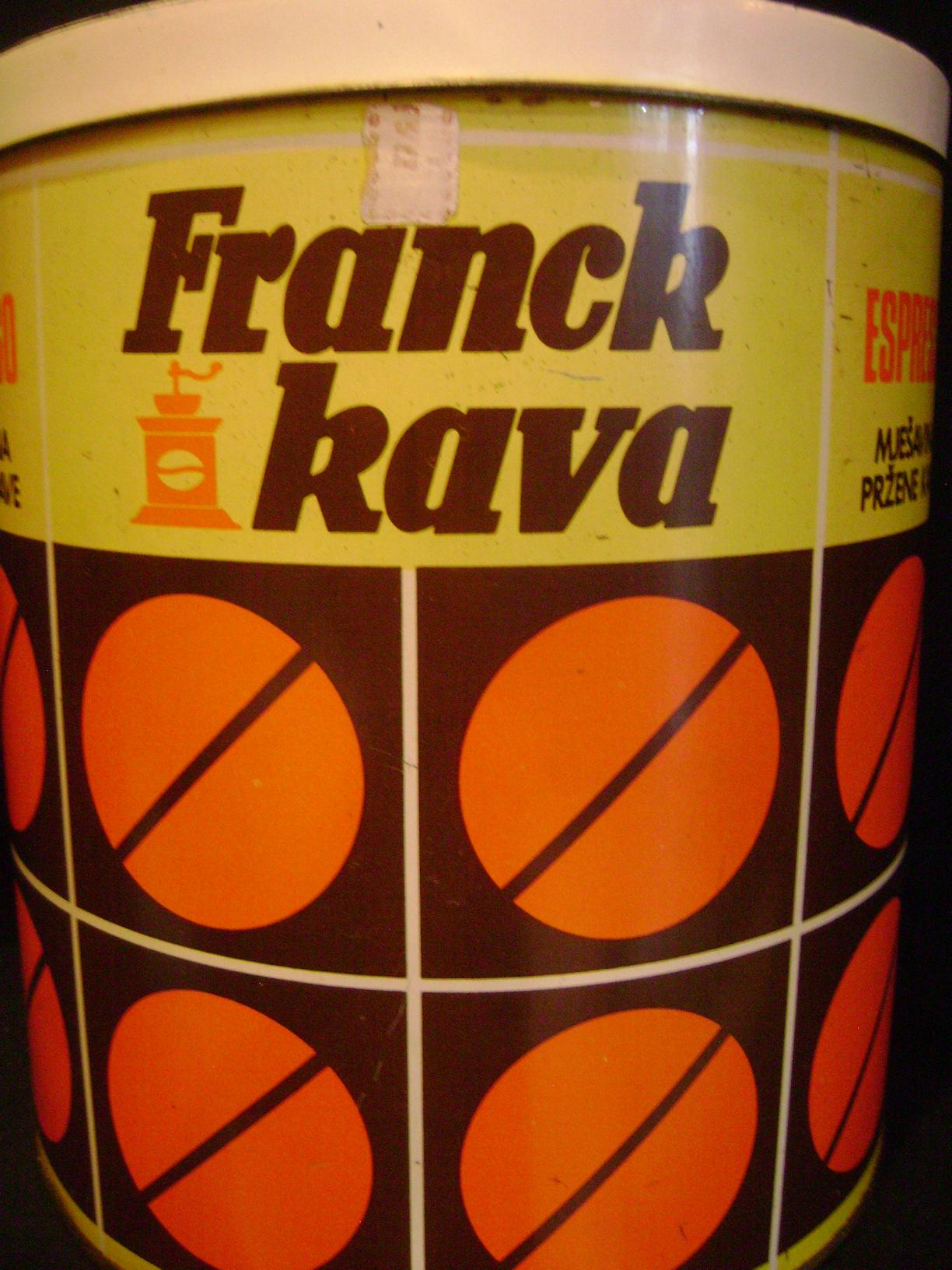 Limena_kutija_Espresso_Franck_kava_4.JPG