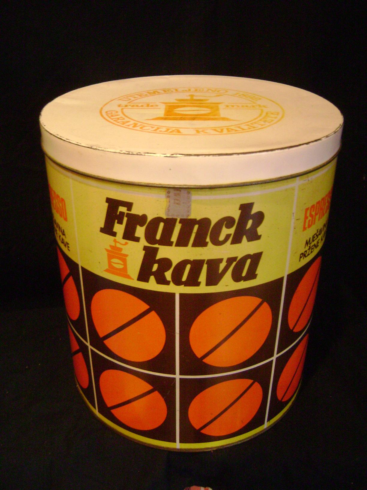 Limena_kutija_Espresso_Franck_kava_1.JPG