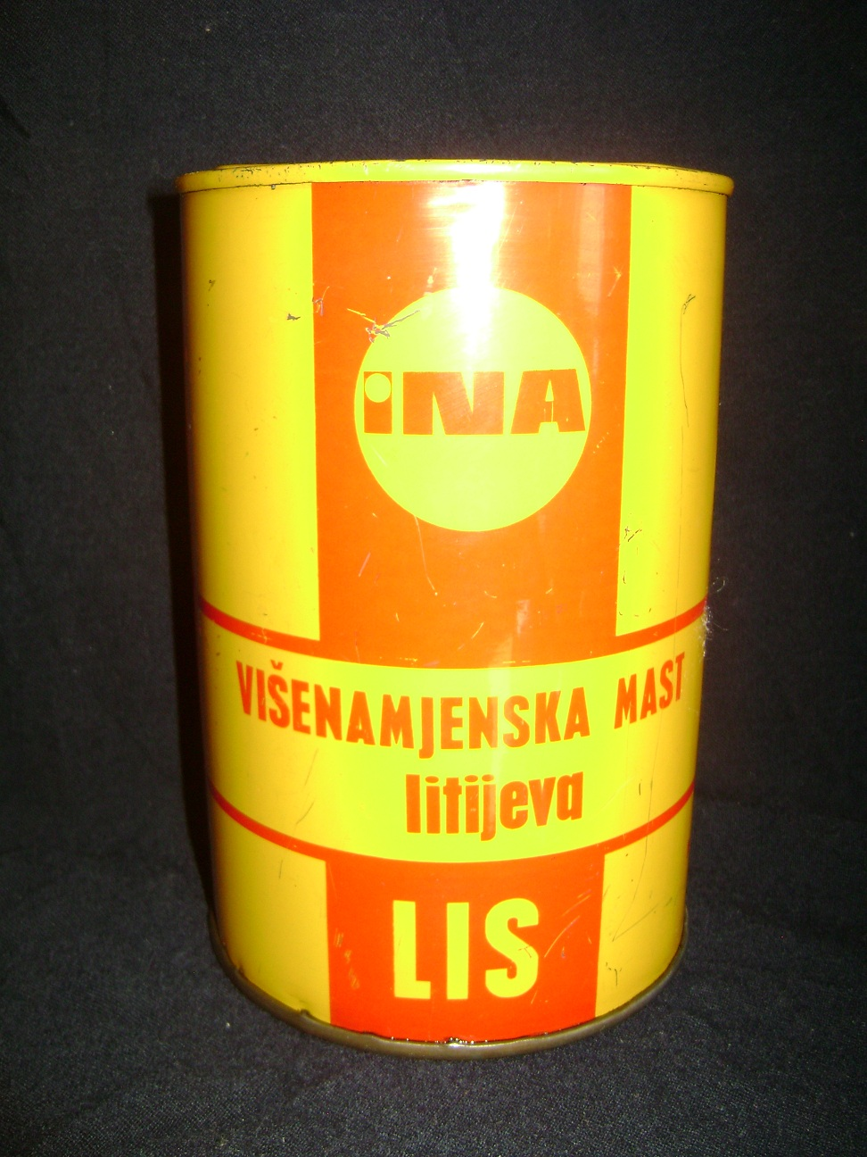 Limena_kutija_INA_rafinerija_1.JPG