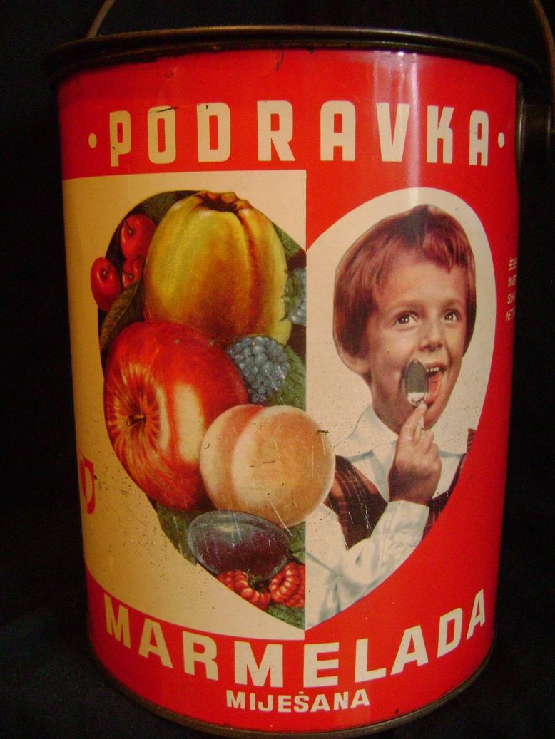 Limena_kutija_Podravka_marmelade_1968__1.JPG
