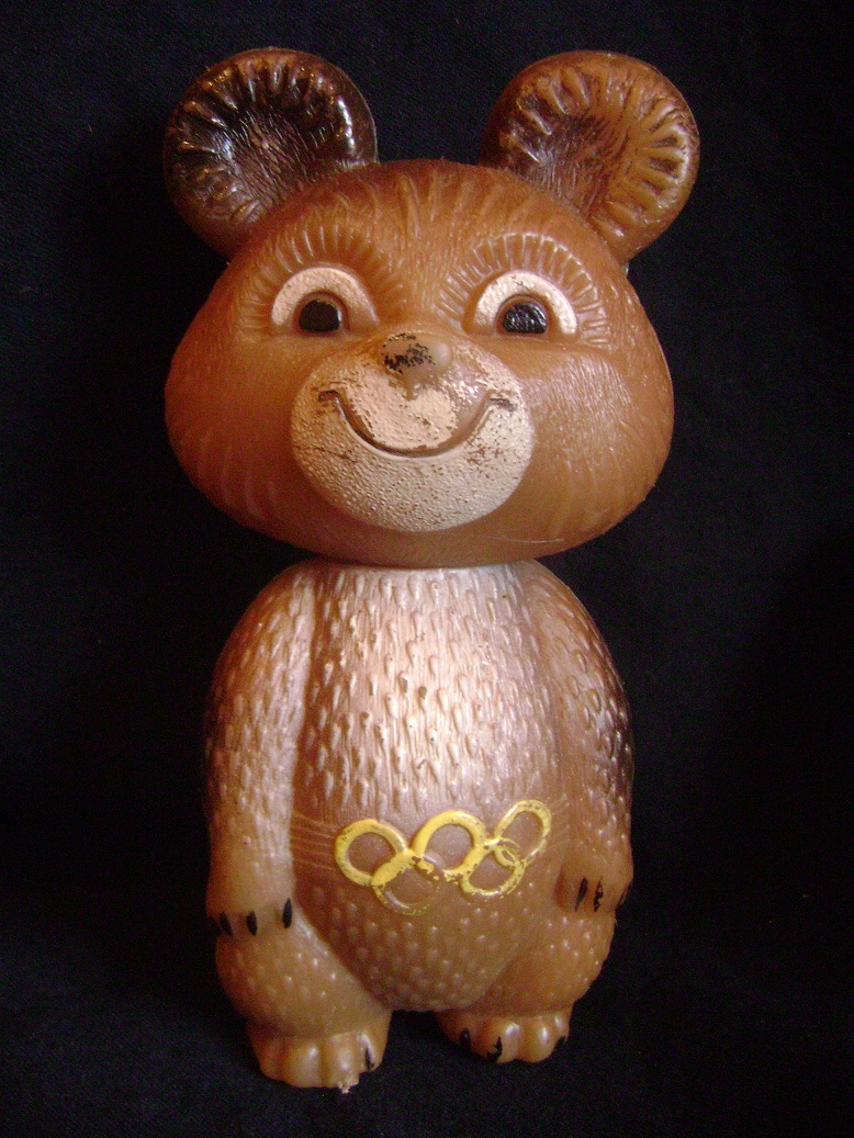 Olimpiske_Igre_Moskva_1980_medved_Misa_1.JPG