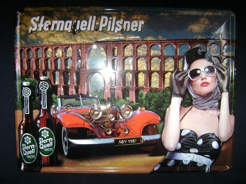 Reklama_limena_Sternquell_Pilsner_pivo_1.JPG